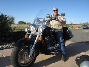 Craig-Motorcycle-300x225