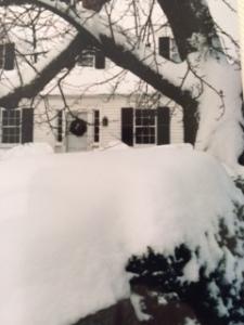 24 Green St, Newbury, Massachusetts