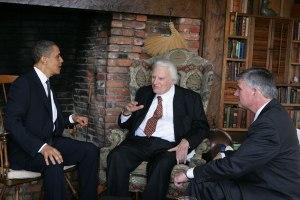 gallery_bg_obama