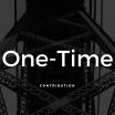 onetime