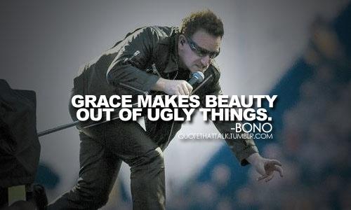 Bono-genade