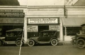 dawson_Car_Shop-300x193
