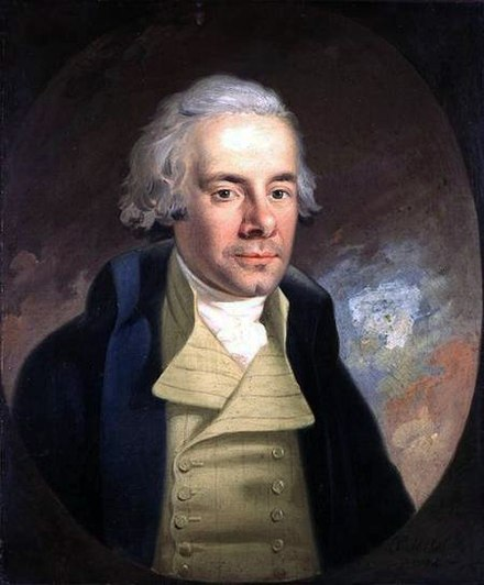 440px-William_wilberforce