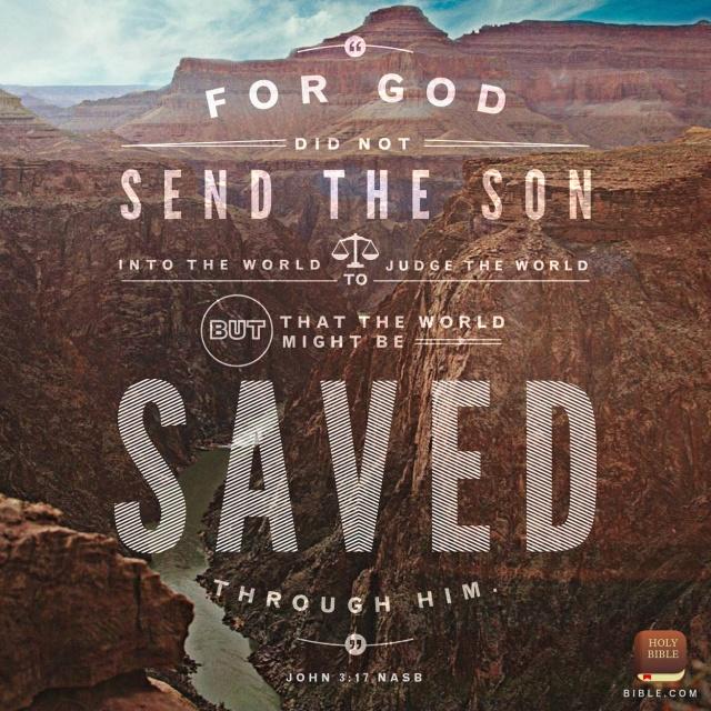 ScriptureArt_-_John_3_17_157x157