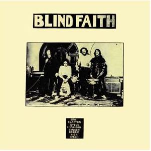 Blindfaithalternate