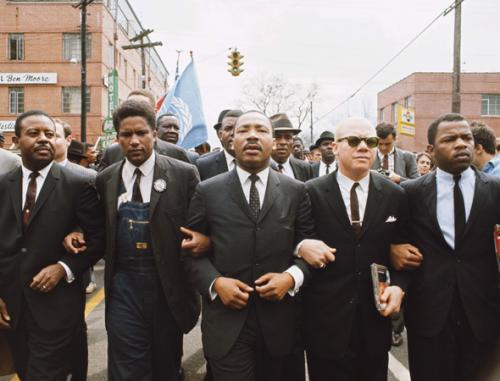 114-martin-luther-king-jr-1965-selma-montgomery-march