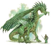 th_green