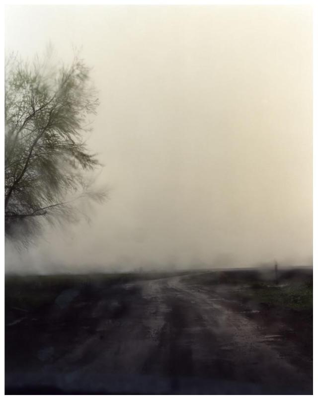 todd-hido-rain