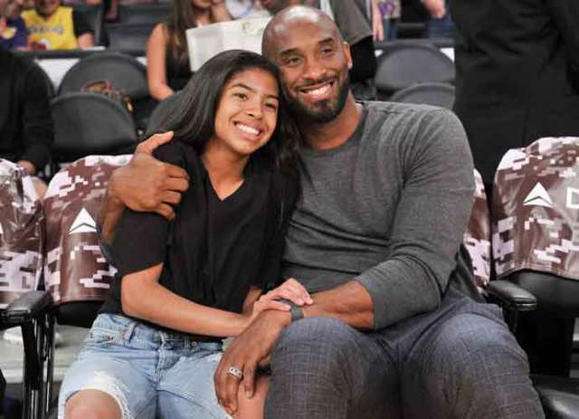 Kobe-Bryant-and-daughter-Gianna-Bryant-died-in-helicopter-crash