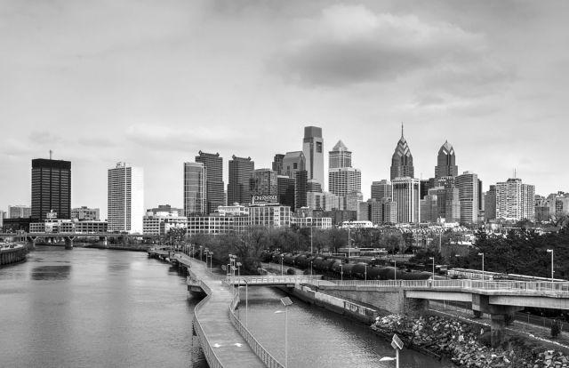 1200px-Philadelphia_cityscape_BW_20150328
