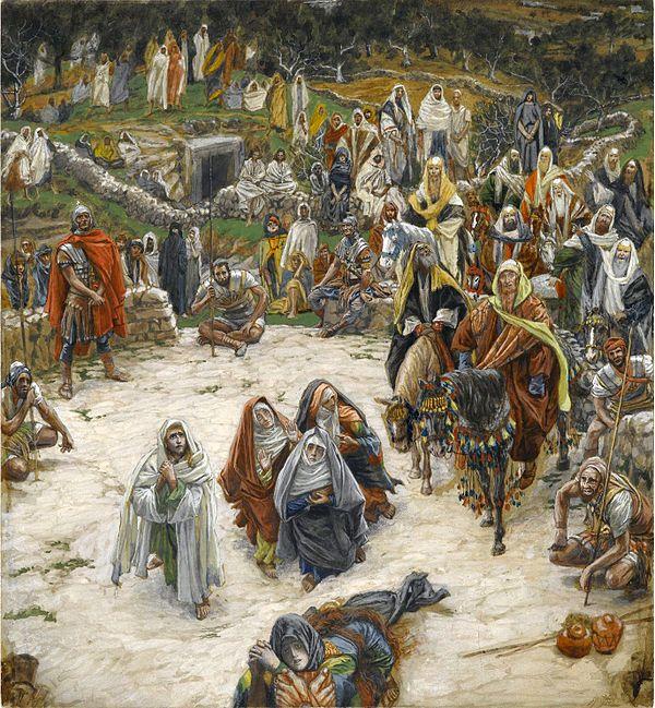 Brooklyn_Museum_-_What_Our_Lord_Saw_from_the_Cross_(Ce_que_voyait_Notre-Seigneur_sur_la_Croix)_-_James_Tissot
