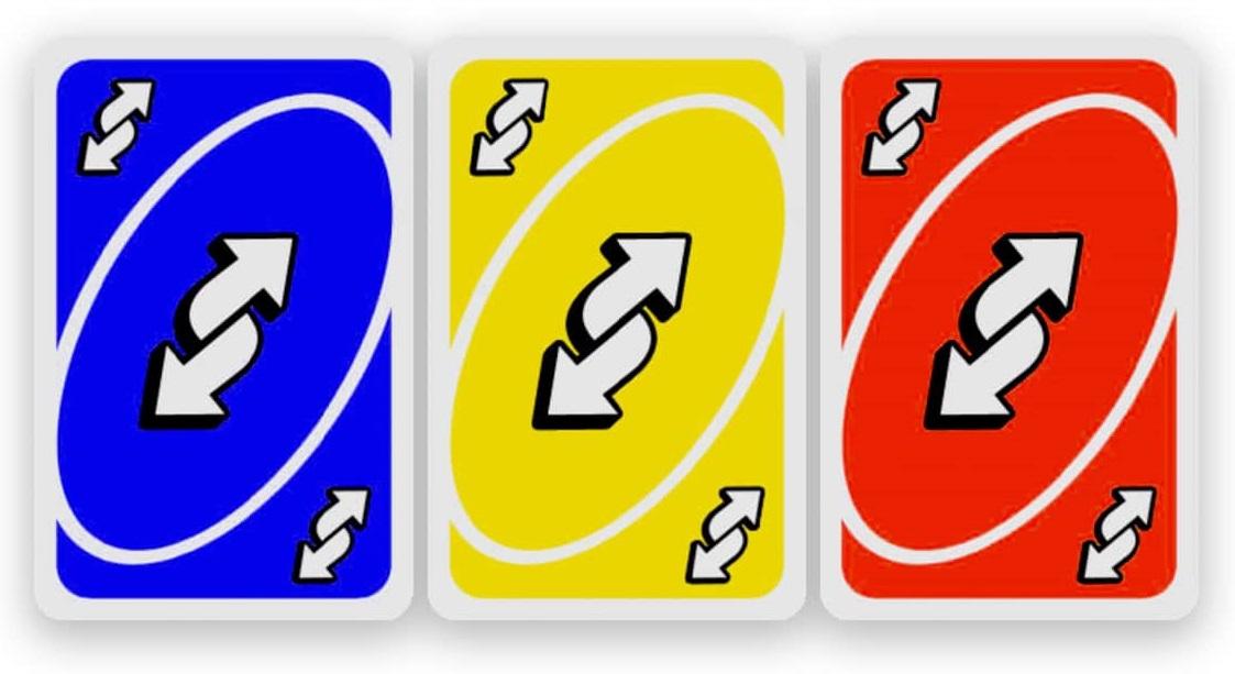 uno-reverse-card